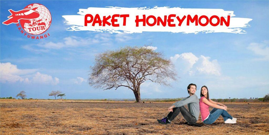 paket honeymoon di banyuwngi, wisata banyuwangi romantis, paket Honeymoon banyuwangi