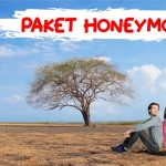 HONEYMOON TOUR BANYUWANGI 3 HARI 2 MALAM (A)
