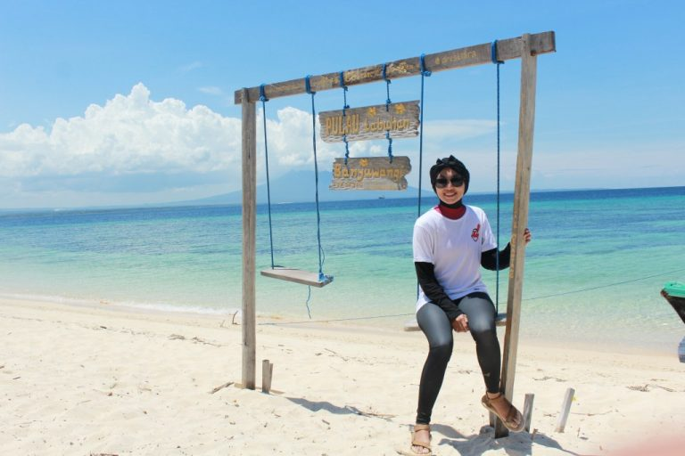 pulau tabuhan, open trip menjangan, open trip banyuwangi murah