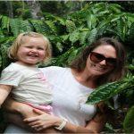 Open Trip Banyuwangi Wisata Kebun Kopi