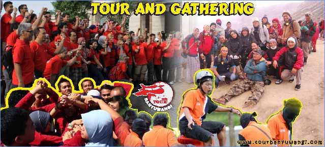 gathering-perusahaan-gathering-kantor-outbound-perusahaan