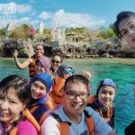 Open Trip Pulau Menjangan Dari Banyuwangi