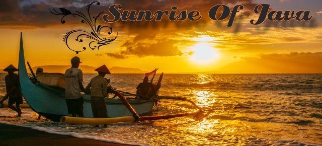 destinasi wisata banyuwangi, destinasi wisata di banyuwangi, objek wisata banyuwangi