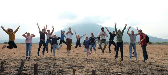 Paket Wisata Banyuwangi 2 Hari 1 Malam Valuable Tour – A