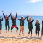 Paket Wisata Banyuwangi 2 Hari 1 Malam Valuable Tour – C