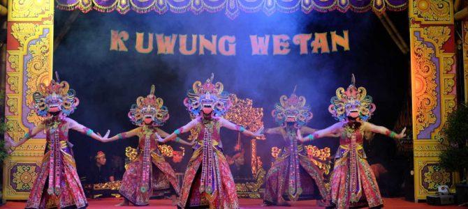 Paket Wisata Banyuwangi 1 Hari 1 Malam Valuable Tour – C