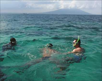 paket pulau tabuhan, paket tour banyuwangi ke pulau tabuhan, pulau tabuhan kabupaten banyuwangi jawa timur
