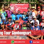 Cycling Trip To Gombengsari With Tour Banyuwangi