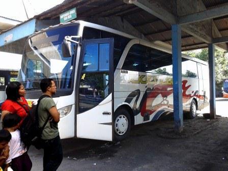 Transportasi menuju banyuwangi, bus akas ke banyuwangi, bus akas banyuwangi