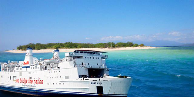 kapal ferry banyuwangi , jadwal kapal ferry banyuwangi bali , paket wisata banyuwangi