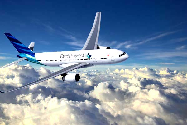 pesawat terbang ke banyuwangi , pesawat terbang surabaya banyuwangi , paket wisata ke banyuwangi