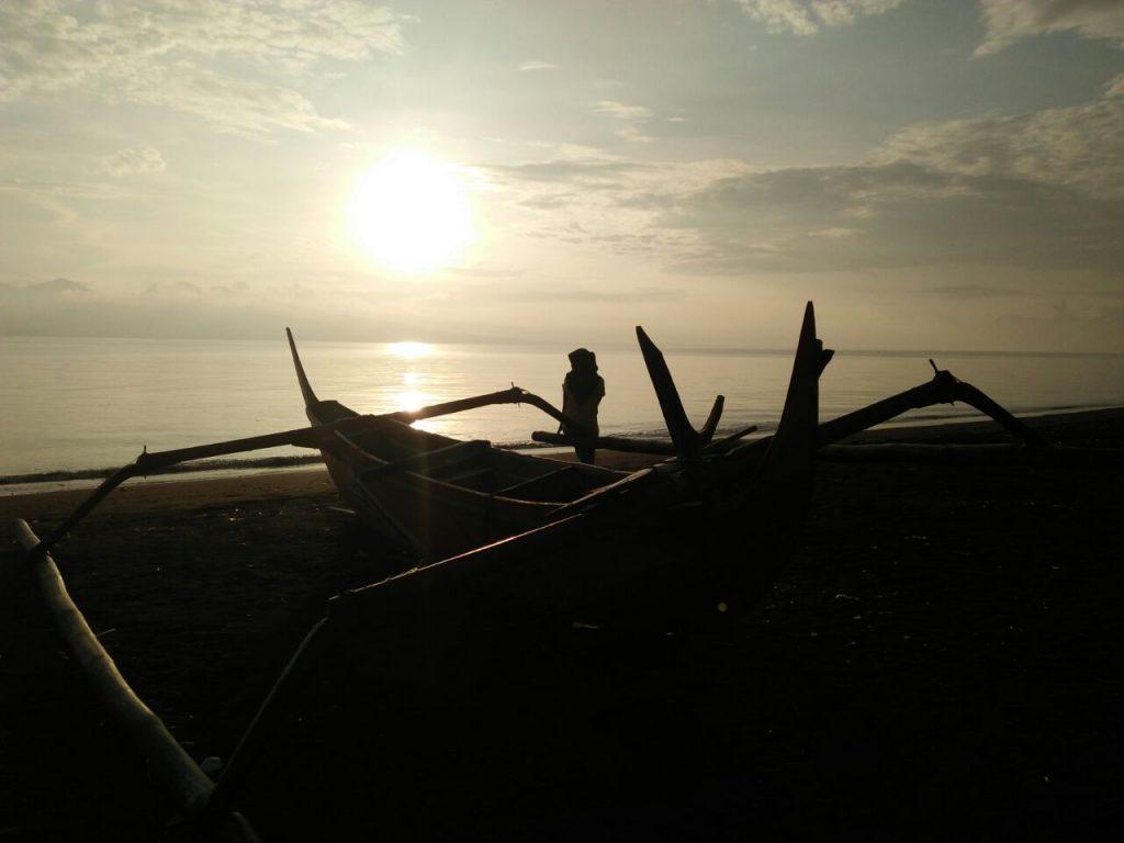 pulau santen banyuwangi, wisata pulau santen banyuwangi, lokasi pulau santen