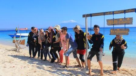 pulau tabuhan snorkeling, biaya ke pulau tabuhan banyuwangi, wisata pulau tabuhan banyuwangi