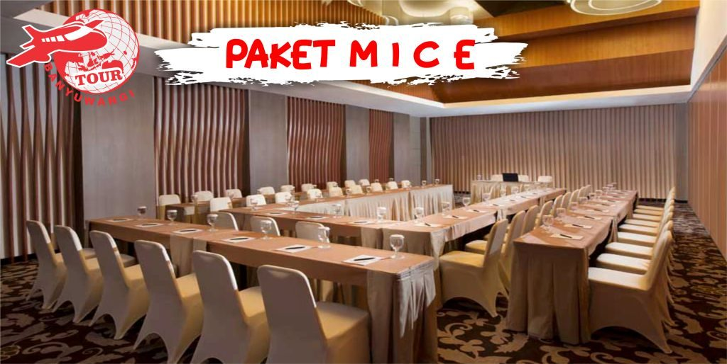 paket mice meeting, paket fullboard meeting, paket meeting fullboard