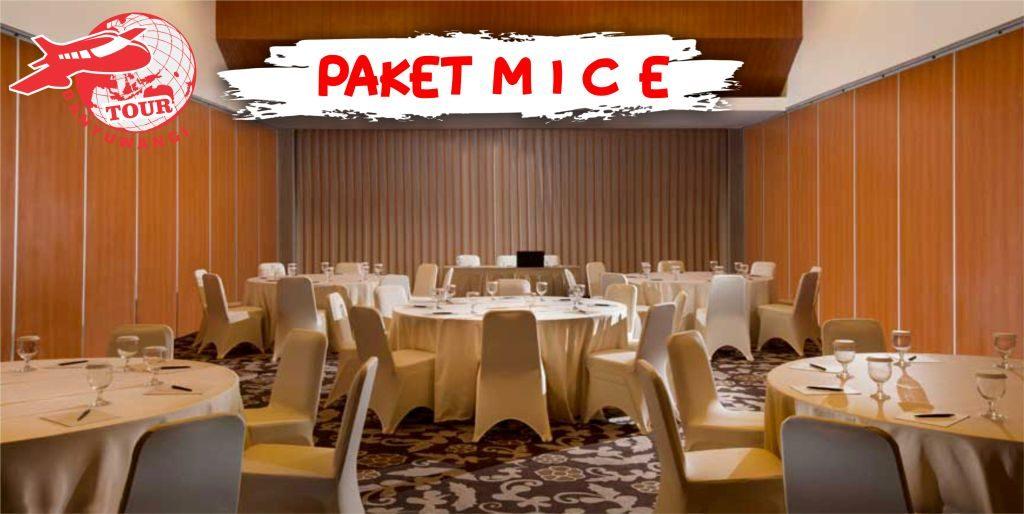 paket meeting, paket meeting hotel, paket meeting fullboard