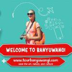 baluran national park, baluran banyuwangi, paket banyuwangi, www.tourbanyuwangi.com, 08113411712