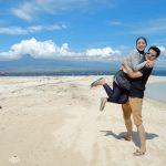 Paket Honeymoon Banyuwangi, Paket Bulan Madu Berkesan Tak Terlupakan