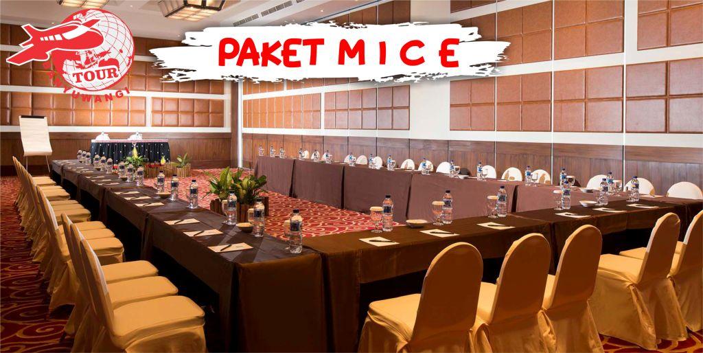 harga paket meeting hotel, paket meeting di banyuwangi, paket meeting fullboard di banyuwangi
