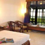 Hotel di Banyuwangi, Informasi Akomodasi untuk Wisata di Banyuwangi