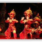 seni budaya banyuwangi, kampung seni kuwung wetan, wisata banyuwangi kota, www.tourbanyuwangi.com, 08113411712