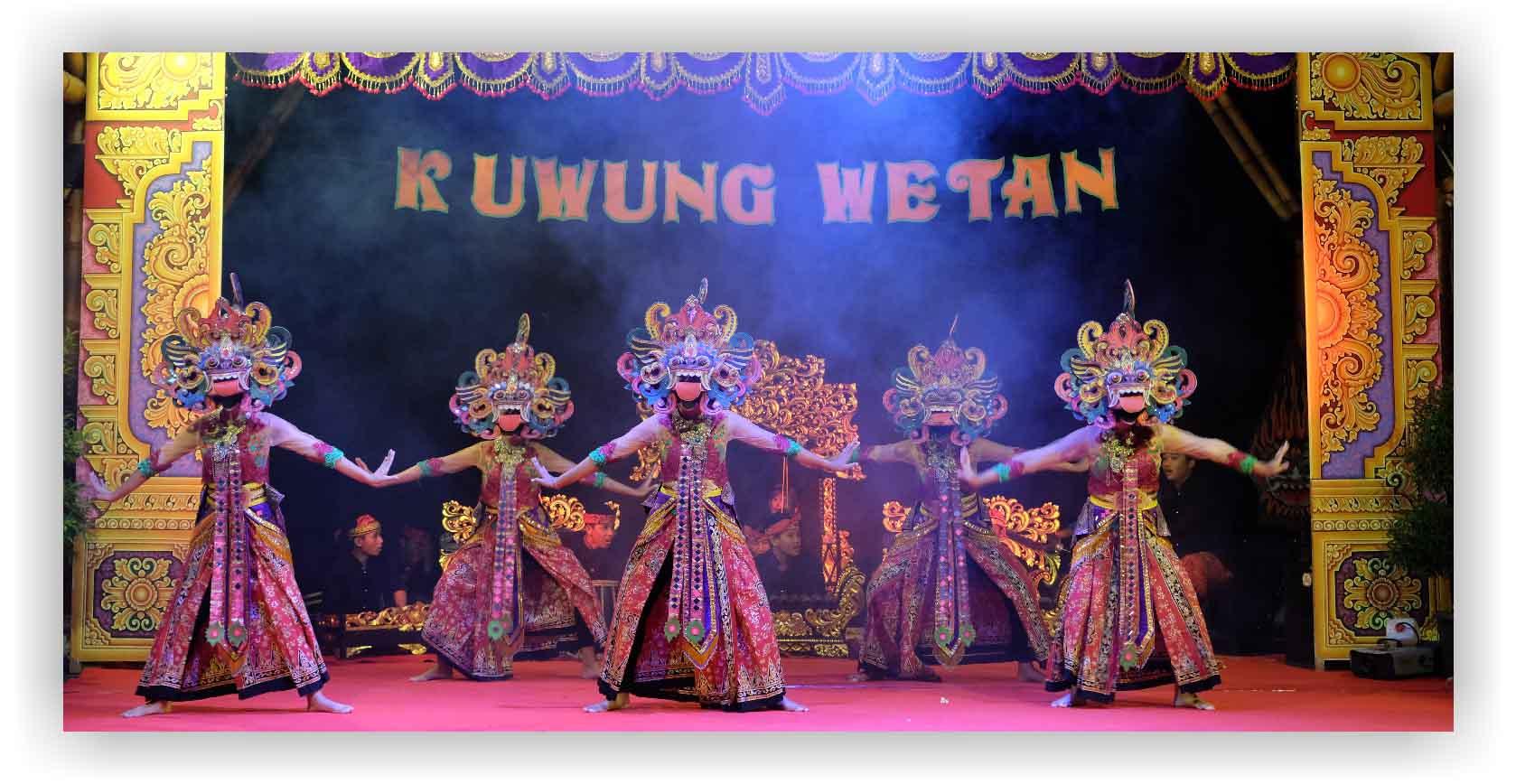 tarian Jaripah banyuwangi, kuwung wetan, wisata sejarah banyuwangi, www.tourbanyuwangi.com, 08113411712