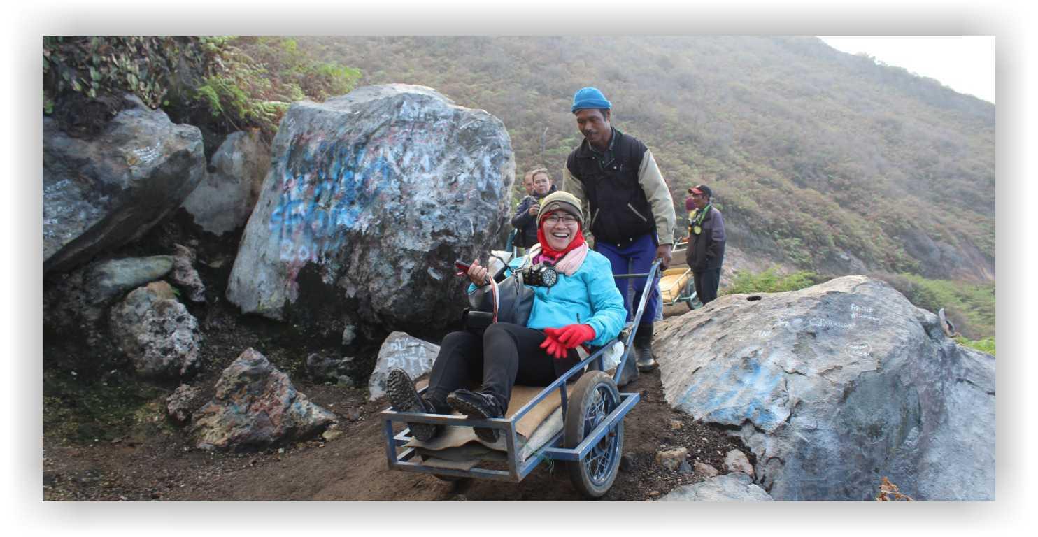 tour gunung ijen, tour kawah ijen banyuwangi, banyuwangi kawah ijen, www.tourbanyuwangi.com, 08113411712