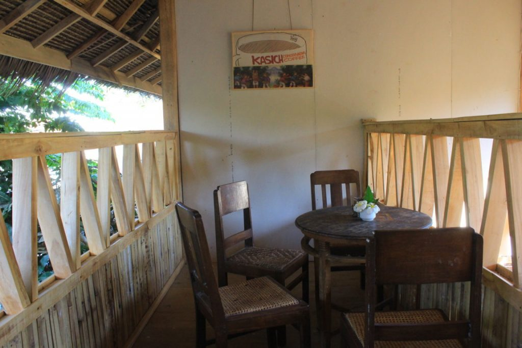 Homestay di Banyuwangi, Homestay Banyuwangi, backpacker kawah ijen homestay and dormitory