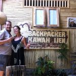 Bundling Package Ijen Crater Tour and Lodging in Backpacker Ijen Crater Homestay and Dormitory Banyuwangi