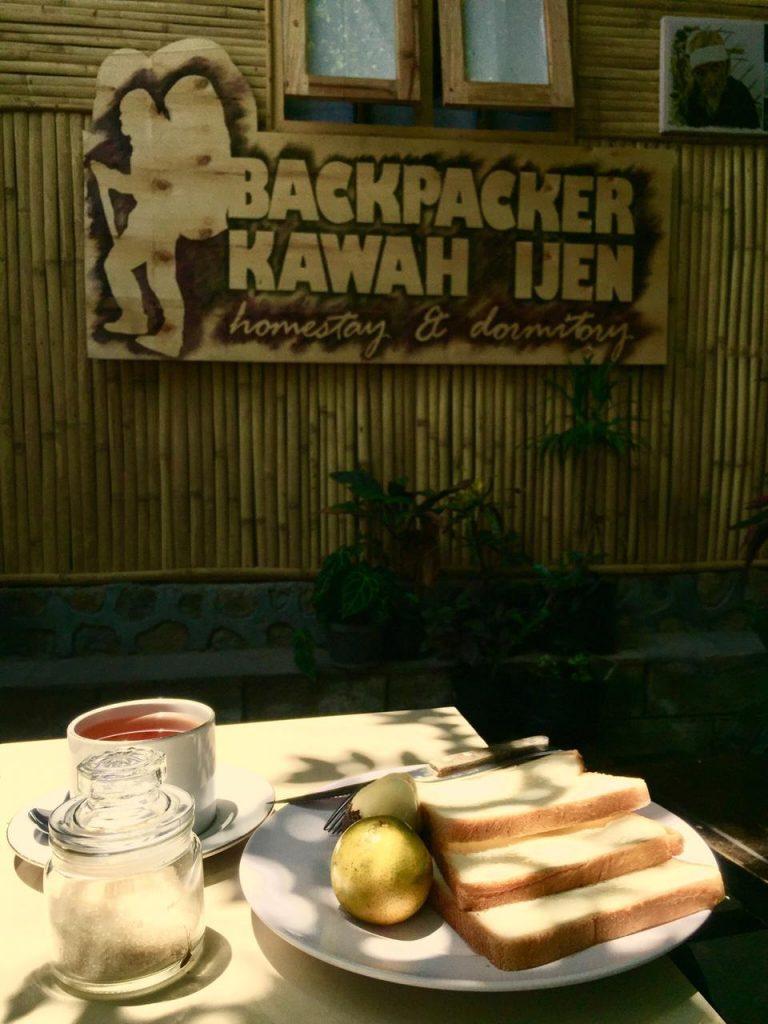 backpacker-ke-Banyuwangi-Homestay-di-Banyuwangi-Homestay-Banyuwangi-dekat-stasiun-www.tourbanyuwangi.com62811-341-1712