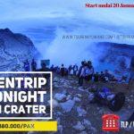 Open Trip Ijen, open trip ijen midnight, open trip ijen 2019, www.tourbanyuwangi.com, 08113411712