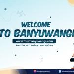 tour-operator-banyuwangi-agen-tour-di-banyuwangi-poster-wisata-banyuwangi-www.tourbanyuwangi.com-08113411712