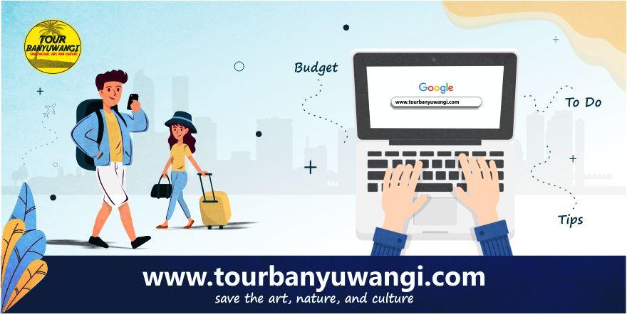 tour-travel-banyuwangi-tour-banyuwangi-wisata-banyuwangi-www.tourbanyuwangi.com-08113411712