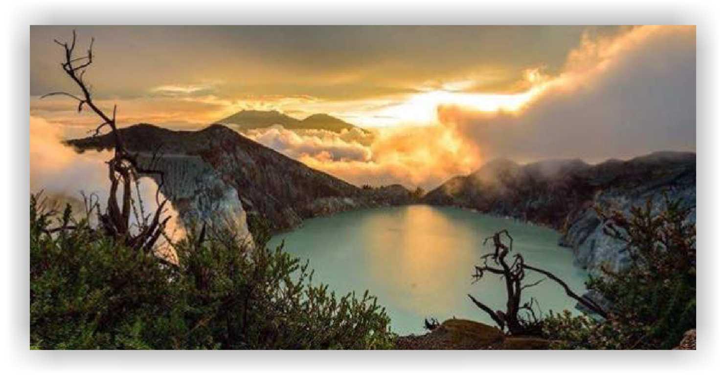 Wisata Kawah Ijen Banyuwangi Blue Fire Ijen Crater Tour And Travel Kawah Ijen Www Tourbanyuwangi Com 08113411712 Paket Wisata Banyuwangi Paket Tour Banyuwangi