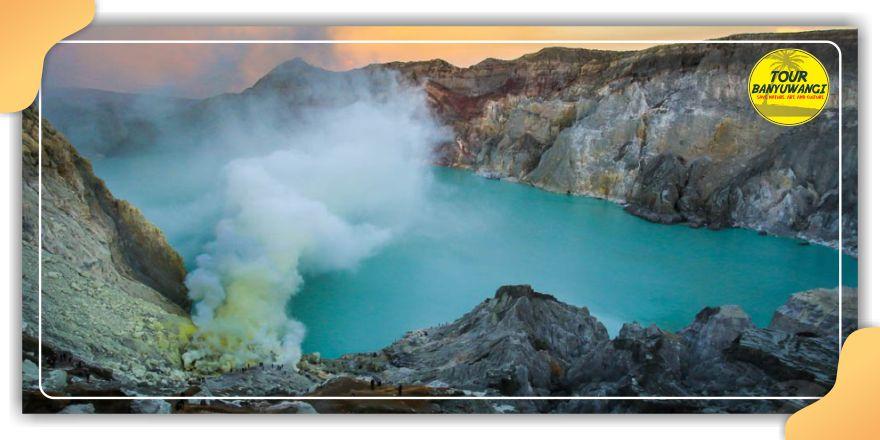 gunung ijen banyuwangi, ijen trip advisor, objek wisata ijen, www.tourbanyuwangi.com, 08113411712