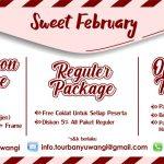 Promo Paket Wisata Banyuwangi Banyuwangi 2021