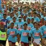 Banyuwangi International Run 2016
