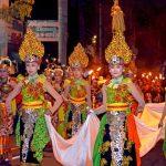 Festival Kuwung