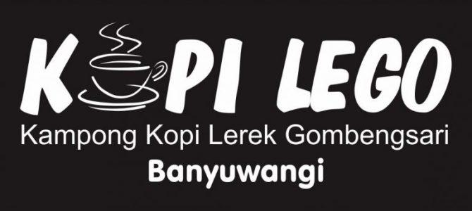 Kampong Kopi Lerek Gombengsari