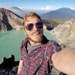 Mount Ijen Tour, Sharing Tour To Ijen Crater