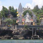 Backpacking Indonesia: Shared Tour to Menjangan and Tabuhan Island