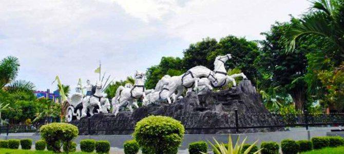 Tentang Banyuwangi