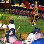 Hotel Ketapang Indah